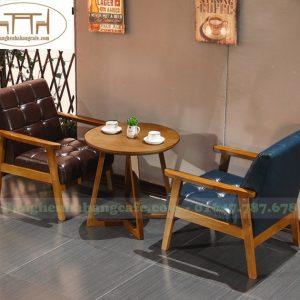 sofa cafe TS13